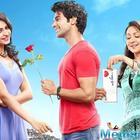 Shimla Mirchi Trailer: Hema Malini to make a thunderous comeback with this film
