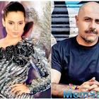 Vishal Dadlani takes on Kangana Ranaut for her 'taxing' tweet