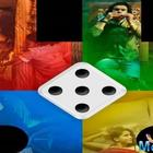Abhishek Bachchan's last throw of dice