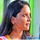 Deepika Padukone: Never focused on vanity