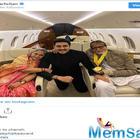 Abhishek Bachchan's post praising dad Amitabh Bachchan on receiving Dada Phalke Award is adorable