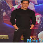 "Salman Khan on Completing 30 years in Bollywood: ""I'm always striving to deliver my best to fans"""
