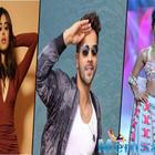 Has Janhvi Kapoor replaced Kiara Advani in Varun Dhawan's 'Mr.Lele'?