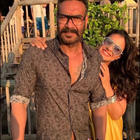 Kajol is making her web debut with hubby Ajay Devgn-backed Tribhanga, Deets Inside
