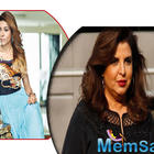 Sangeeta Ahir is all set to produce Farah Khan's 'Satte Pe Satta' remake