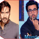 Luv's action-thriller with Ajay and RK is still on