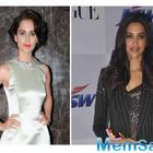 Deepika Padukone heaps praise on Kangana Ranaut's performance in 'Panga' trailer, says 'it will be a very good film'