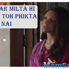 Ahead of its release, Deepika Padukone drops a new dialogue promo from 'Chhapaak'