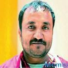 Anand Kumar's second biopic