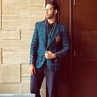 I'm an actor who focuses on voice and body language: Siddhant Chaturvedi