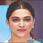 I would love to do more realistic films with Ranveer: Deepika Padukone on '83