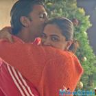 He has always gone out of his way to make my birthdays memorable: Deepika Padukone on husband Ranveer Singh