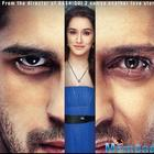 John Abraham and Aditya Roy Kapur to step into Sidharth Malhotra's and Riteish Deshmukh's shoes in 'Ek Villain 2'?
