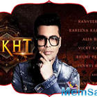 Karan Johar's 'Takht' to be the most expensive film of Dharma Productions