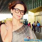 Kangana Ranaut inspired to consider marriage, thanks to this man