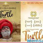 Sanjay Mishra's take on National award-winning films