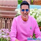 Bad Newwz for Akshay Kumar