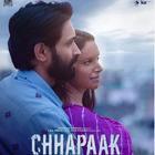 After declaring 'Chhapaak' tax-free, Madhya Pradesh government to felicitate Deepika Padukone at IIFA