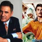 Boman Irani on playing Ranveer Singh's father in Jayeshbhai Jordaar: Working with Ranveer is always fun