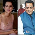 Anurag Basu: I never thought that Kangana will become so huge