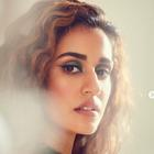 Here's all the special training Disha Patani underwent for Mohit Suri's Malang