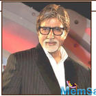 Release of Chehre postponed avoiding clash of dates with another Amitabh starrer