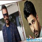 Indra Kumar's next comic caper starring Ajay Devgn, Sidharth Malhotra to be a social comedy