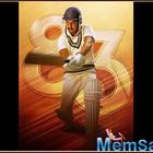 83: Meet Addinath Kothare as the gentleman cricketer Dilip Vengsarkar!