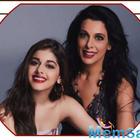 Jawaani Jaaneman: One tip Pooja Bedi gave daughter Alaya F for her Bollywood debut