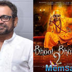 Anees Bazmee: Bhool Bhulaiyaa 2 has a different story, and is completely original