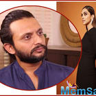 Mohammed Zeeshan Ayyub opens up on the impact of Deepika Padukone's presence at JNU during students' protest