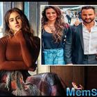 Saif Ali Khan reveals Sara Ali Khan was the first choice for Jawaani Jaaneman