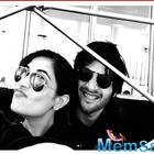 Richa Chadha opens up on marrying beau Ali Fazal; says she is waiting for a perfect date