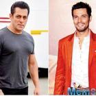 Salman Khan and Randeep Hooda in combat mode for Radhe