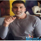 Akshay Kumar's Rs 120 crore fee story is a hoax
