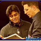 Akshay Kumar starrer 'Mission Mangal' director Jagan Shakti hospitalised, in serious condition