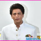 Shah Rukh Khan: 'I am a Muslim, my wife is a Hindu and my kids are Hindustan'