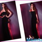 Best dressed celebs of the week: Deepika, Disha, Tiger Shroff flaunts their best