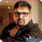 Gaurang Doshi: I Keep Mr. Bachchan in mind whenever I write a script