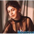 Jawaani Jaaneman actress Alaya F names the Bollywood actors she would like to work with