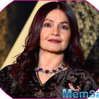 I don't support CAA-NRC as it divides my house: Pooja Bhatt asserts dissent is greatest form of patriotism