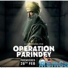 Rahul Dev to be seen in a whole new avatar in Operation Parindey