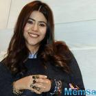 Ekta Kapoor to collaborate with Bhushan Kumar for Ek Villain sequel