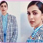 Deepika Padukone's filmy response to trolls down voting Chhapaak on IMDb