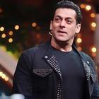 Salman Khan's fastest