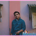 Rohan Shah: It is always exciting to watch Ram become Ravan