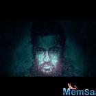 Vicky Kaushal's Bhoot Teaser out now: The teaser will send shivers down your spine