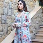 Bhumi Pednekar: Have been a healthy kid and personally loved cooking