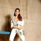 Sara Ali Khan nails her fashion outing as she promotes Love Aaj Kal