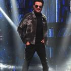 Anil Kapoor: Now I want to be uncomfortable and challenged